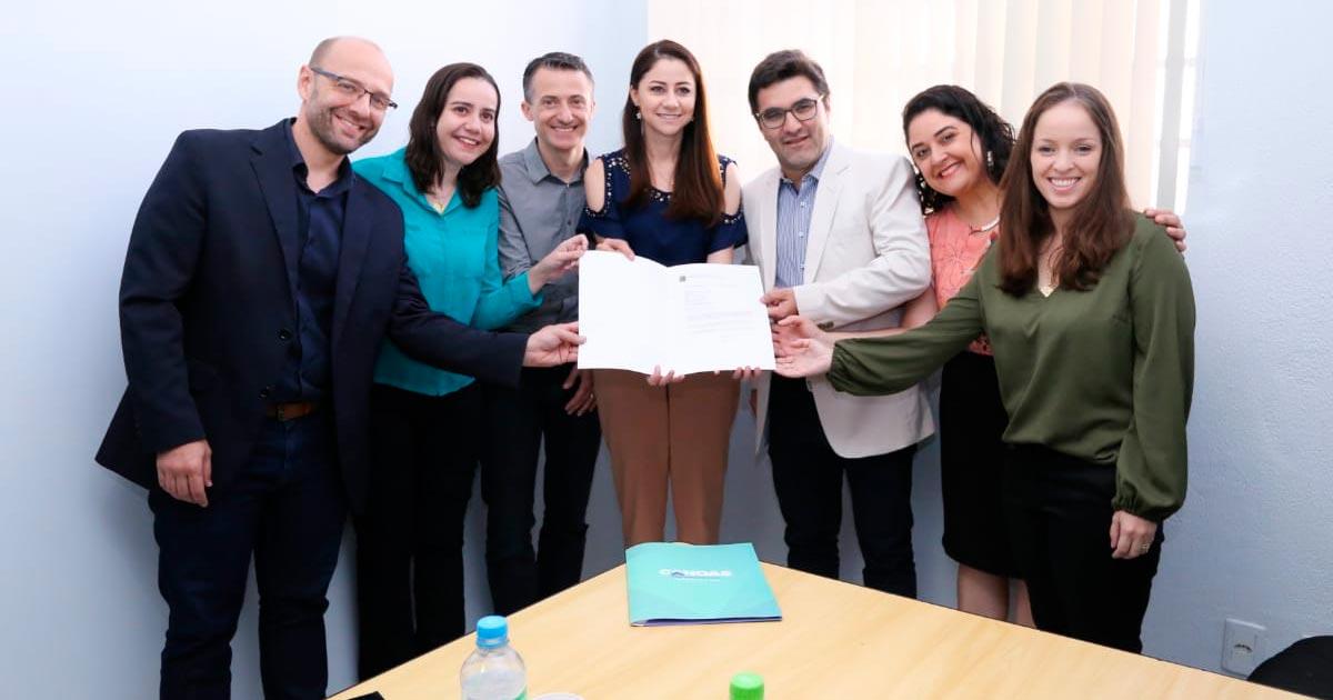 Graças recebe R$ 500 mil para reforma de blocos cirúrgicos e compra de equipamentos