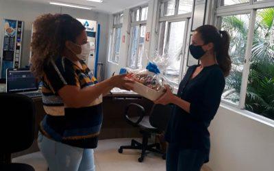 Beneficência Portuguesa fecha parceria para serviços de tratamento e prevenção do Câncer